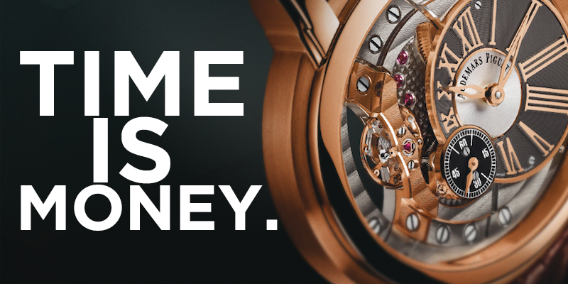 time-is-money-800x400